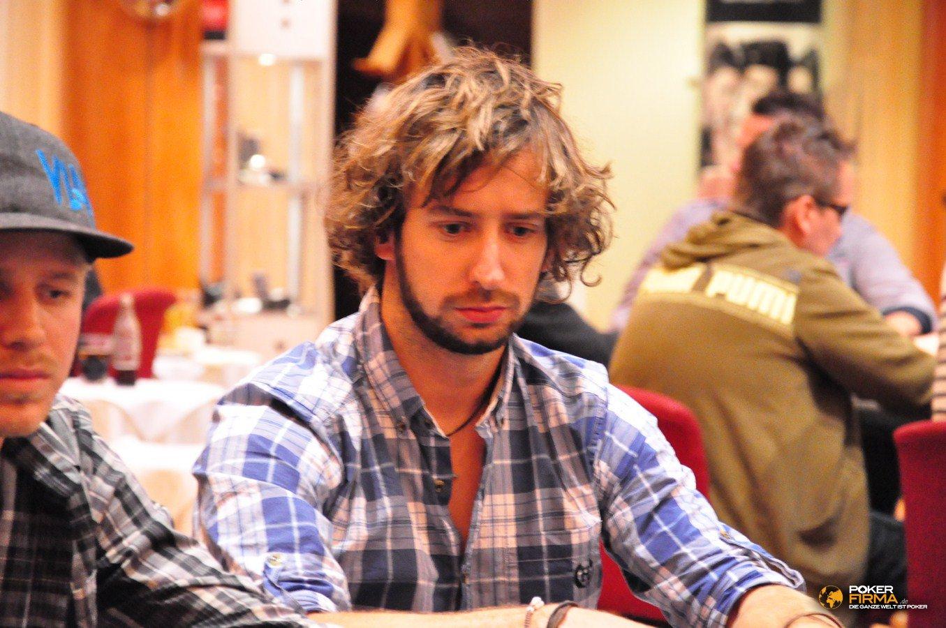 CAPT-Velden-2012-Main-Event-70.JPG
