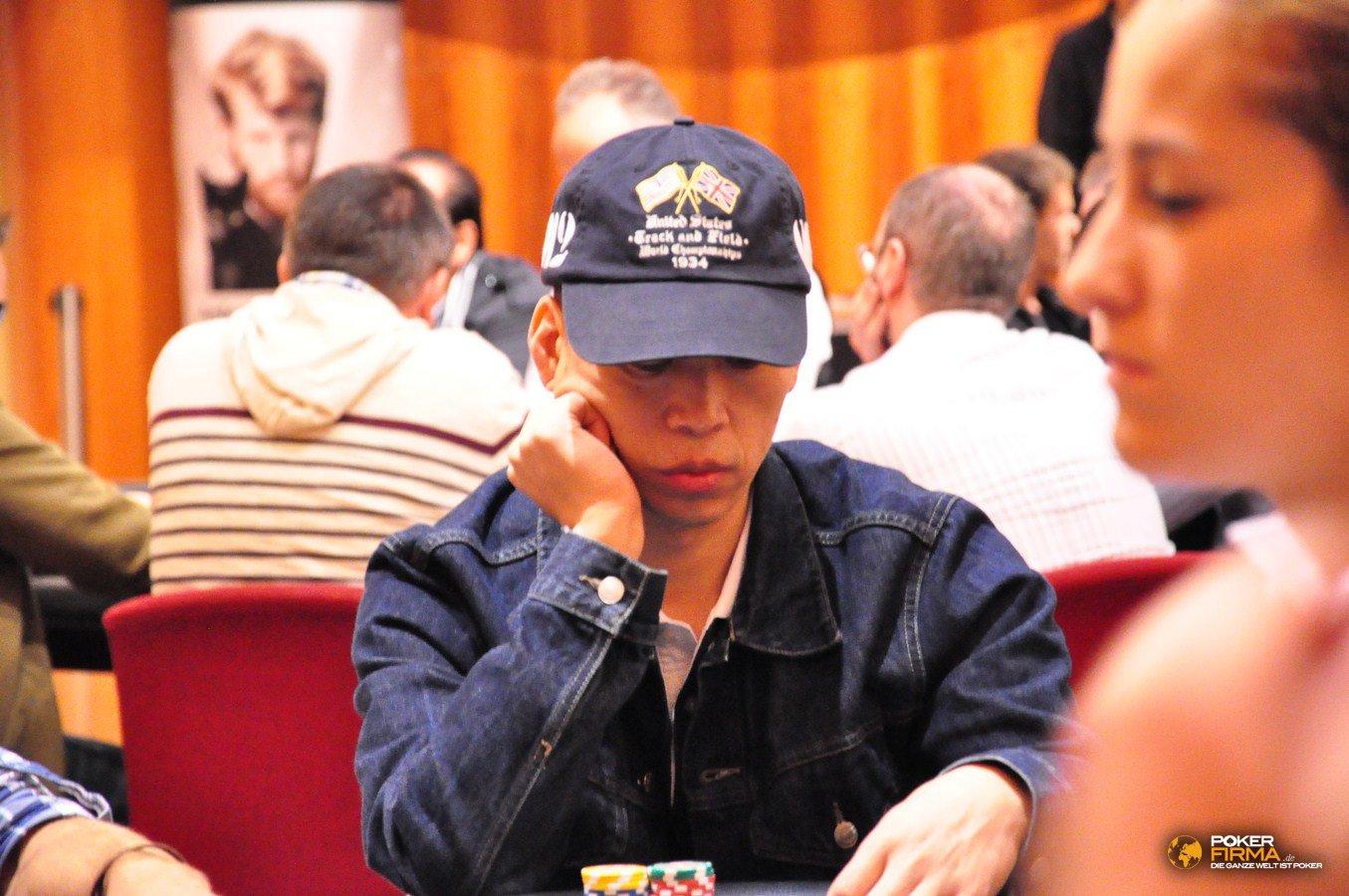 CAPT-Velden-2012-Main-Event-71.JPG