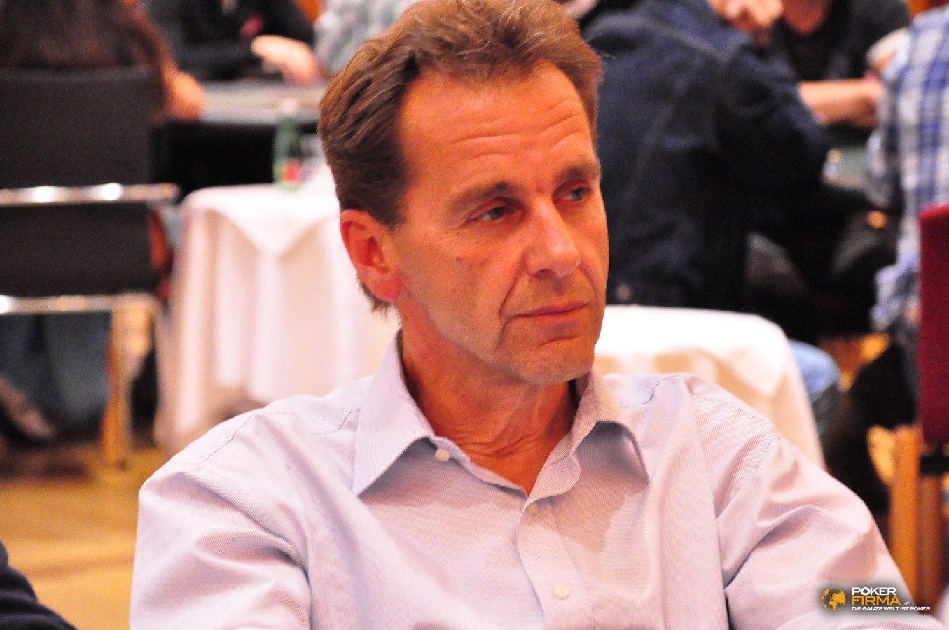 CAPT-Velden-2012-Main-Event-76.JPG
