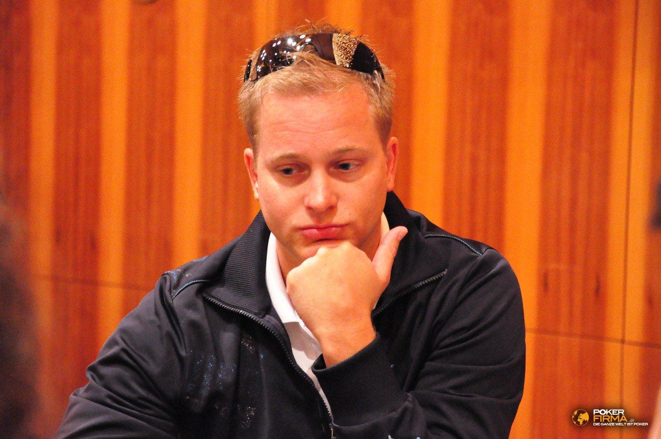 CAPT-Velden-2012-Main-Event-83.JPG