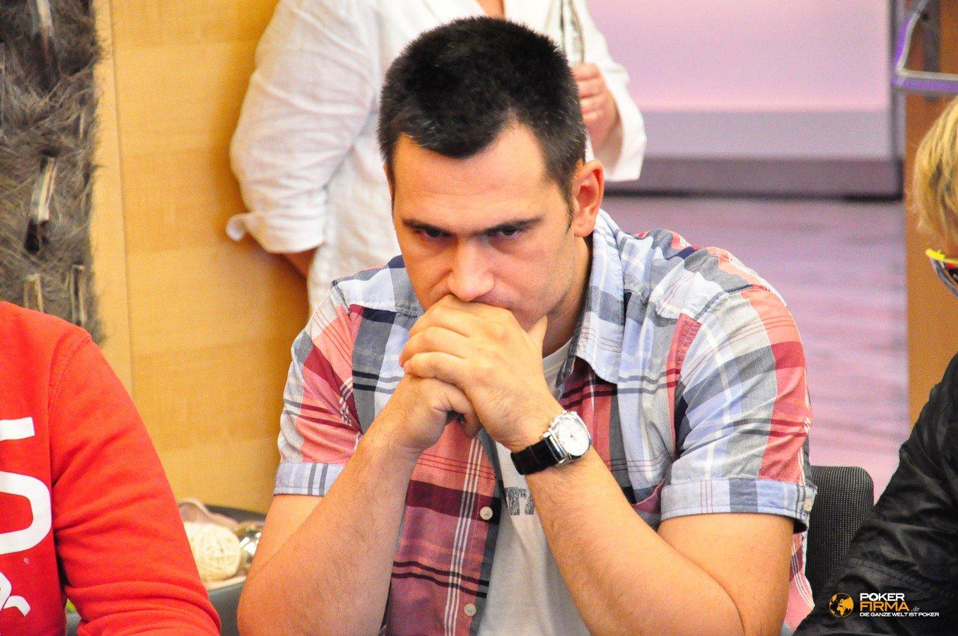 CAPT-Velden-2012-Main-Event-95.JPG