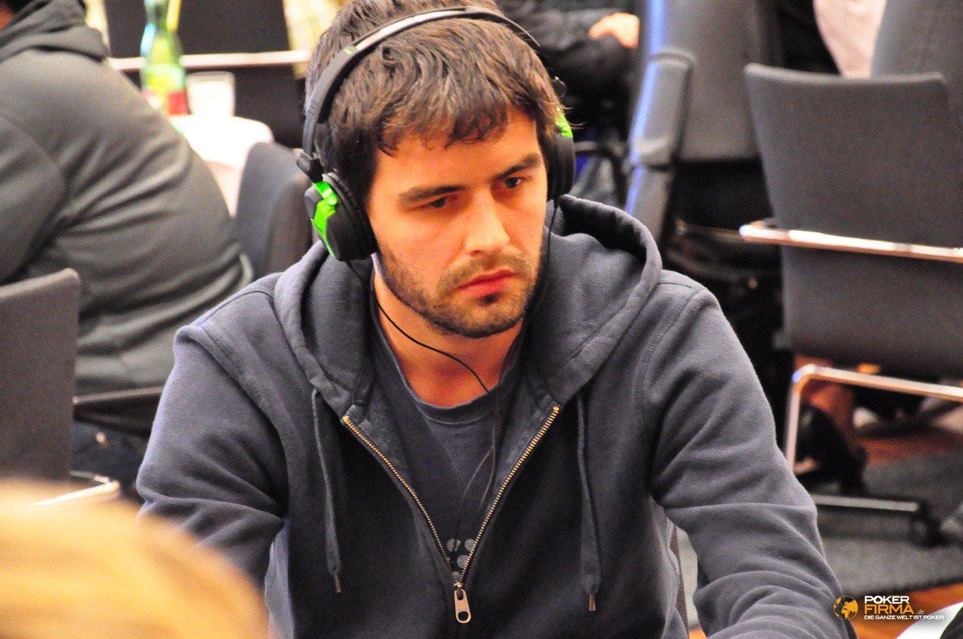 CAPT-Velden-2012-Main-Event-98.JPG