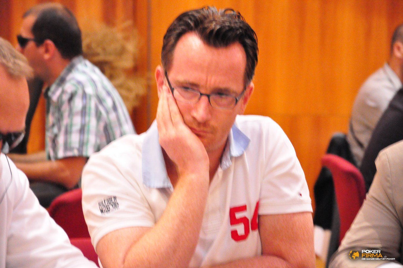 Jochen_Dickinger.JPG