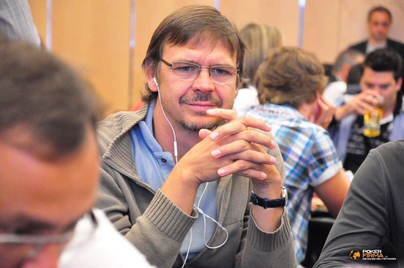 Peter_Muehlbek.JPG