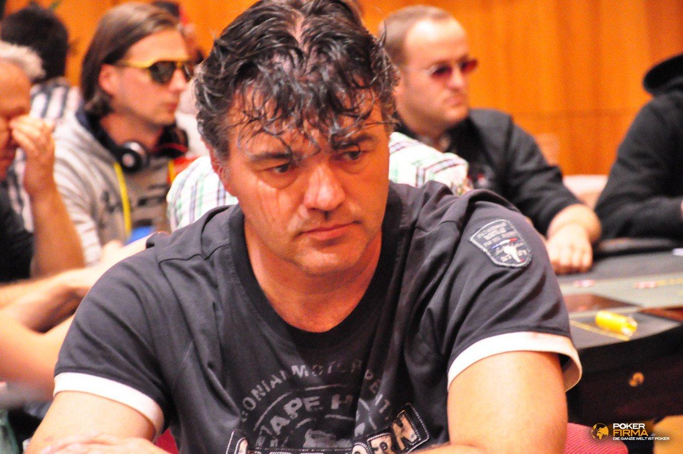 Roberto_Caserotti.JPG