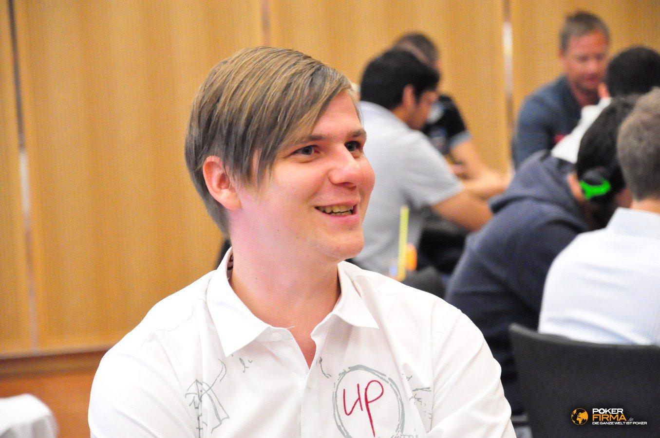Stefan_Rapp.JPG