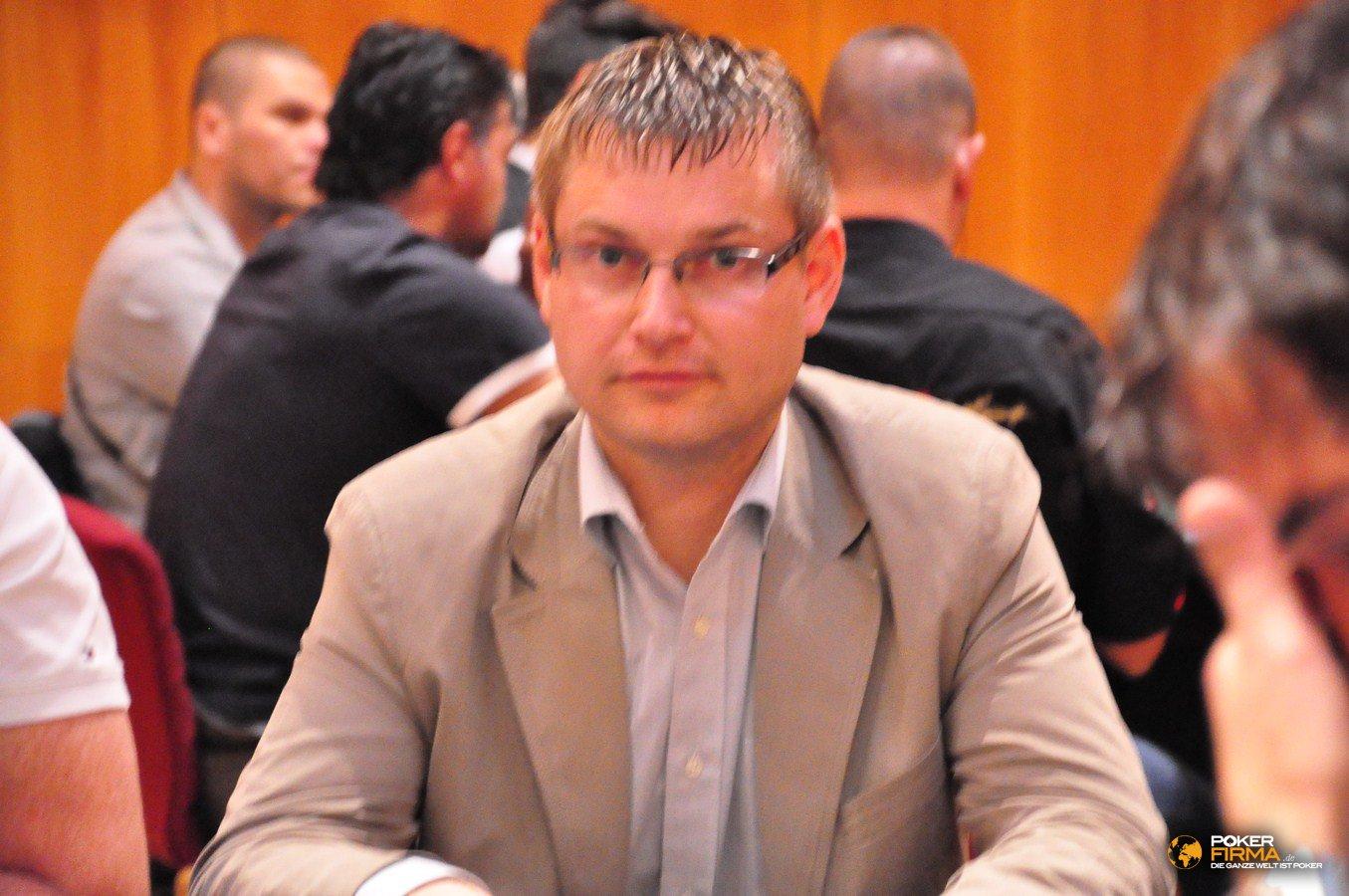 Thomas_Hofmann.JPG