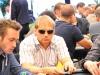 CAPT-Velden-2012-Main-Event-109.JPG