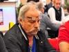 CAPT-Velden-2012-Main-Event-121.JPG