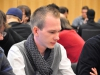 CAPT-Velden-2012-Main-Event-137.JPG