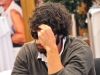 CAPT-Velden-2012-Main-Event-142.JPG