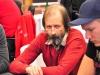 CAPT-Velden-2012-Main-Event-146.JPG