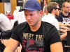 CAPT-Velden-2012-Main-Event-147.JPG