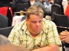 CAPT-Velden-2012-Main-Event-161.JPG