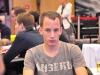 CAPT-Velden-2012-Main-Event-170.JPG