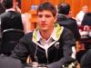 CAPT-Velden-2012-Main-Event-2.JPG