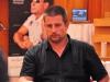 CAPT-Velden-2012-Main-Event-20.JPG