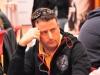 CAPT-Velden-2012-Main-Event-41.JPG