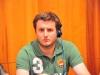 CAPT-Velden-2012-Main-Event-45.JPG