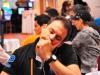 CAPT-Velden-2012-Main-Event-54.JPG