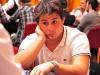 CAPT-Velden-2012-Main-Event-77.JPG
