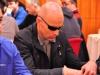 CAPT-Velden-2012-Main-Event-8.JPG