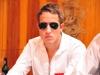 CAPT-Velden-2012-Main-Event-82.JPG