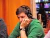 CAPT-Velden-2012-Main-Event-86.JPG