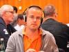 CAPT-Velden-2012-Main-Event-91.JPG