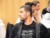CAPT-Velden-2012-Main-Event-99.JPG