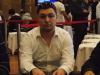 CAPT_Velden_2000_NLH_Finale_22072012_Alexander_Winreich.JPG