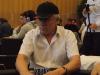 CAPT_Velden_2000_NLH_Finale_22072012_Alpohns_Jaeggi.JPG