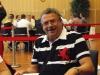 CAPT_Velden_2000_NLH_Finale_22072012_Andre_Mayr.JPG