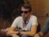CAPT_Velden_2000_NLH_Finale_22072012_Andreas_Funkl.JPG