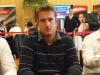 CAPT_Velden_2000_NLH_Finale_22072012_Christian_Glissmann.JPG