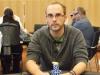 CAPT_Velden_2000_NLH_Finale_22072012_Hannes_Speiser.JPG