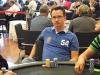 CAPT_Velden_2000_NLH_Finale_22072012_Jochen_Dickinger.JPG