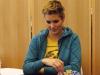 CAPT_Velden_2000_NLH_Finale_22072012_Julia_Doetsch.JPG