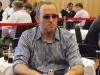 CAPT_Velden_2000_NLH_Finale_22072012_Matthias_Bauer.JPG