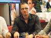 CAPT_Velden_2000_NLH_Finale_22072012_Olivier_Ponthieux.JPG