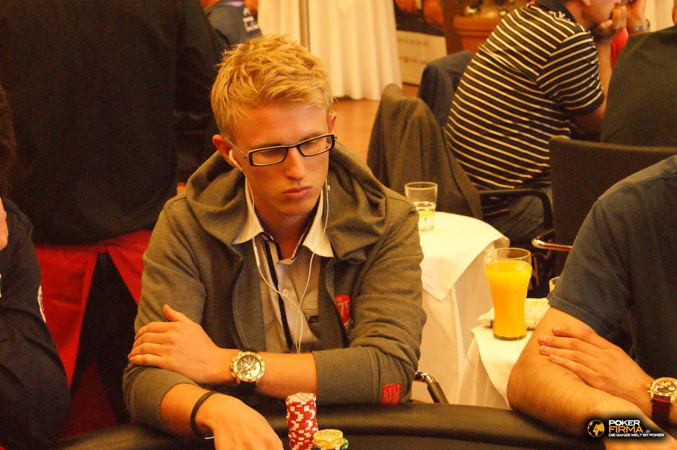 CAPT_Velden_300_NLH_14072012_Felix_Moosbrugger.JPG