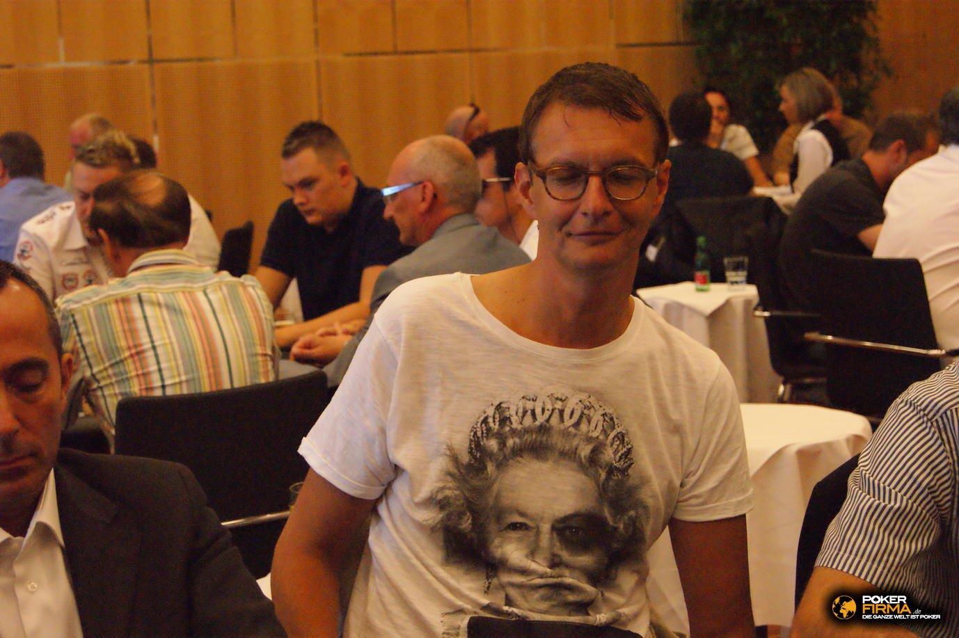 CAPT_Velden_300_NLH_14072012_Klaus_Kollmann.JPG