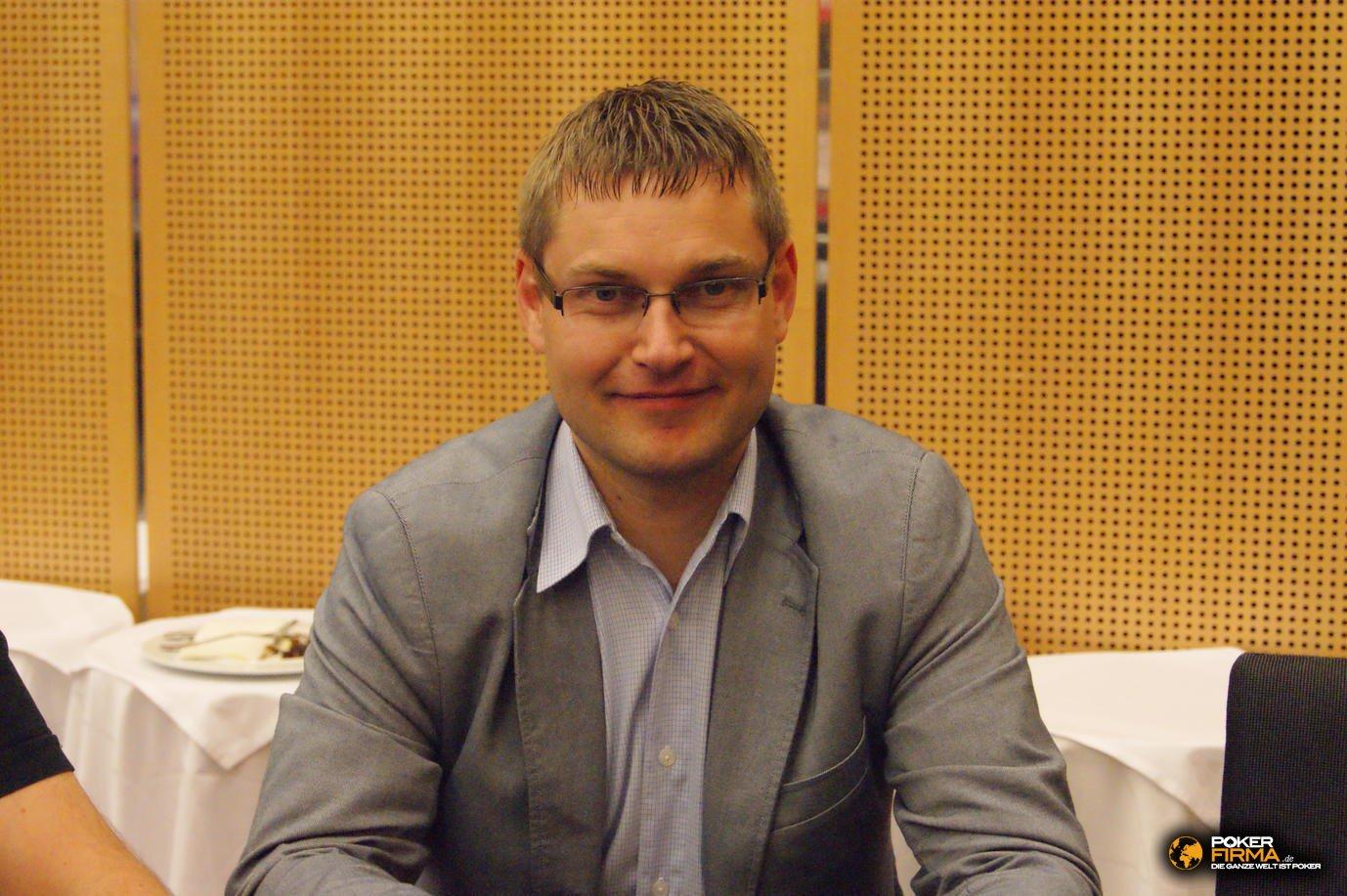 CAPT_Velden_300_NLH_14072012_Thomas_Hofmann.JPG