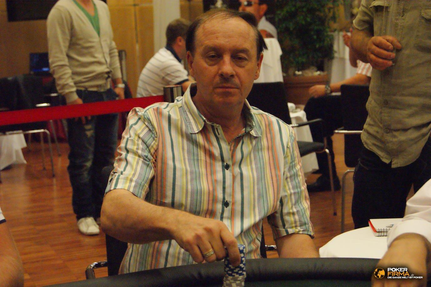 CAPT_Velden_300_NLH_FT_14072012_Kurt_Mueller.JPG
