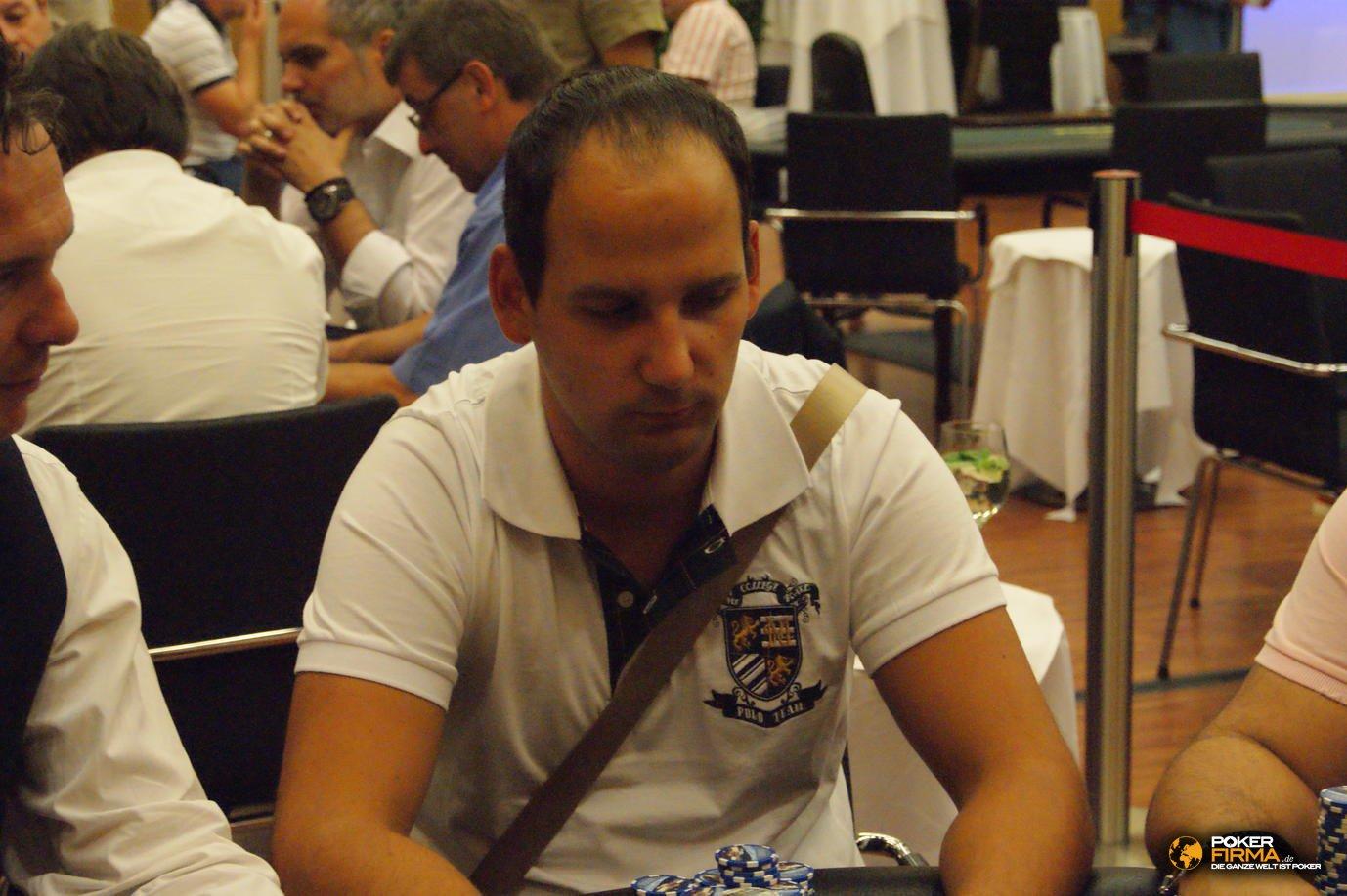 CAPT_Velden_300_NLH_FT_14072012_Thomas_Schuster.JPG