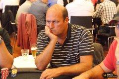 CAPT Velden 2012 - 300 NLH - 14-07-2012