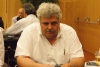 CAPT_Velden_300_NLH_FT_14072012_Ronald_Trinker.JPG
