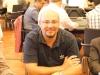 CAPT_Velden_300_NLH_14072012_AichheK.JPG