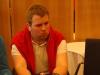 CAPT_Velden_300_NLH_14072012_Christiaan_Rolle.JPG