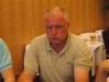 CAPT_Velden_300_NLH_14072012_Fritz_Hochfilzer.JPG